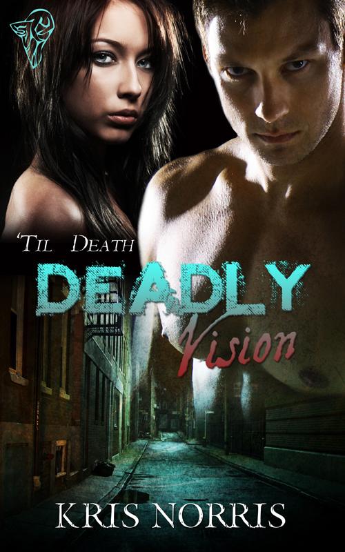 deadlyvision_800