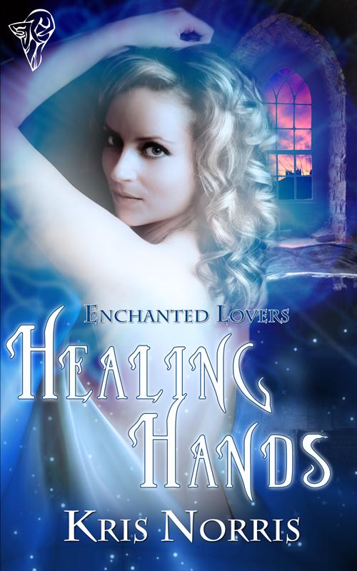 healinghands_800