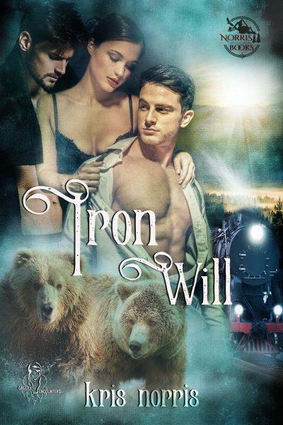 ironwillopt